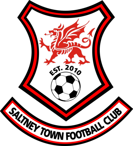 Saltney Town FC